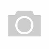 PUB SIZE POOL TABLE 8FT SNOOKER BILLIARD TABLE WITH TABLE TENNIS / POKER TOP